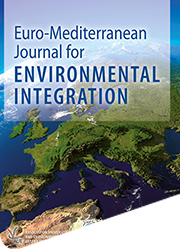 Euro-Mediterranean Journal for Environmental Integration