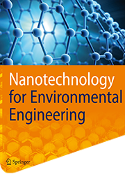 Nanotechnology for Environmental Engineering